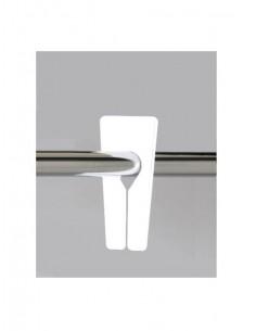 separador-talla-alargado-color-blanco-paquete-25uds