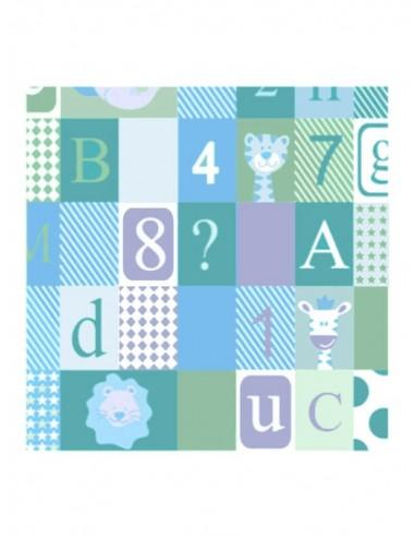 bobina-de-papel-de-regalo-medida-62-cm-infantil