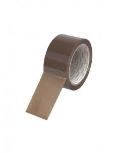 rollo-cinta-adhesiva-precinto-polipropileno-hawana