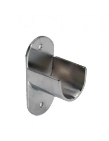 soporte-de-barra-redonda-a-pared-cromado