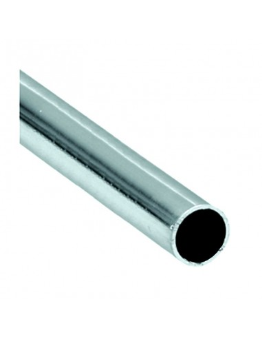 barra-redonda-tubo-de-30-mm-cromada