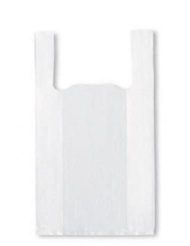 bolsas-camiseta-plastico-30x40-cm-paquete-200uds