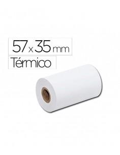 rollo-de-papel-térmico-para-máquinas-tarjetas-de-crédito- medida-57x35mm