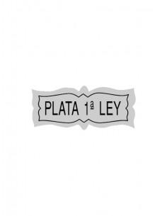 etiquetas-pegatinas-plata-primera-ley-rollo-500-unidades