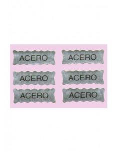 etiquetas-pegatinas-adhesivas-acero-rollo-1000-unidades
