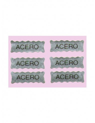 etiquetas-adhesivas-acero-1000-unidades