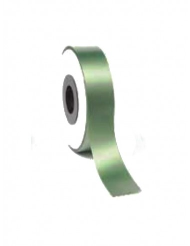 cinta-lisa-verde-oliva-de-19-mm-x-92-metros