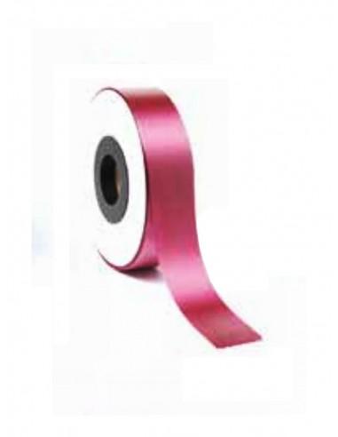 cinta-lisa-burdeos-de-19-mm-x-92-metros
