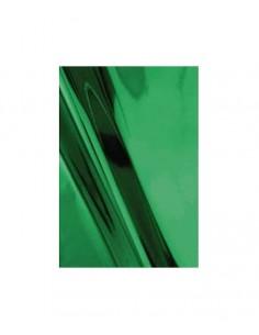 sobres-metalizados-verde-brillo-35X50-cm-paquetes-50uds