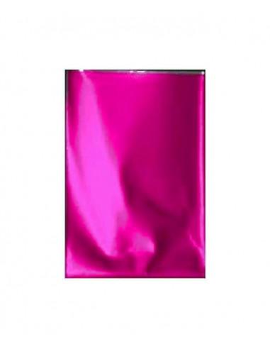 sobres-metalizados-fucsia-mate-15x25-cm-paquetes-50uds