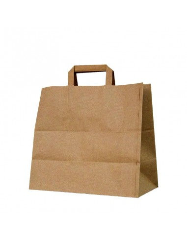 bolsas-de-papel-kraft-liso-take-awai-32x22x25-cm-caja-125uds