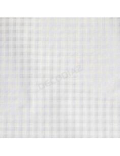 hojas-papel-seda-diseño-vichy-blanco-paquete-20-100-hojas-decodiaz
