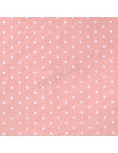 hojas-papel-seda-diseño-rosa-topos-transparentes-paquete-20-100-hojas-decodiaz