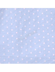 hojas-papel-seda-diseño-celeste-topos-transparentes-paquete-20-100-hojas-decodiaz