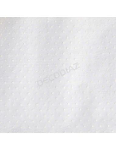 hojas-papel-seda-diseño-blanco-topos-blanco-paquetes-20-o-100-hojas-decodiaz