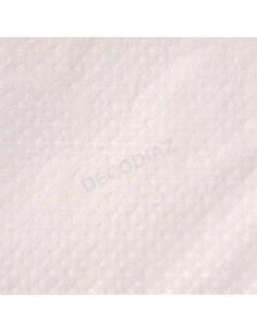 hojas-papel-seda-diseño-estrellas-blanco-paquete-20-100-hojas-decodiaz