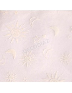 hojas-papel-seda-diseño-soles-y-lunas-paquete-20-100-hojas-decodiaz