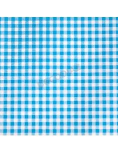 hojas-papel-seda-diseño-vichy-azul-cielo-paquete-20-100-hojas-decodiaz