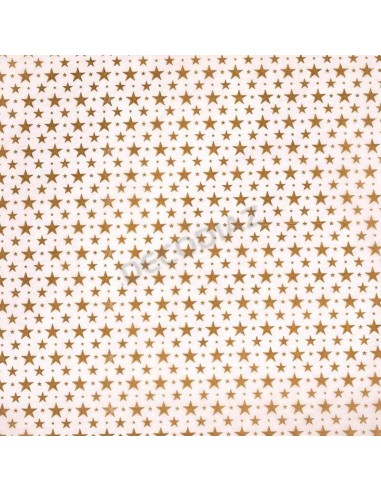 hojas-papel-seda-diseño-estrellas-oro-paquetes-de-20-o-100-hojas-decodiaz