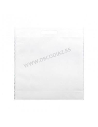 bolsas-blanco-de-tejido-sin-tejer-asa-troquelada-50x45x10-cm-caja-200uds