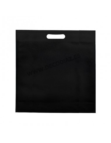 bolsas-negro-de-tejido-sin-tejer-asa-troquelada-50x45x10-cm-caja-200uds