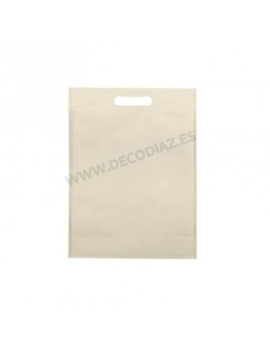 bolsas-beig-de-tejido-sin-tejer-asa-troquelada-20x30x10-cm-caja-200uds