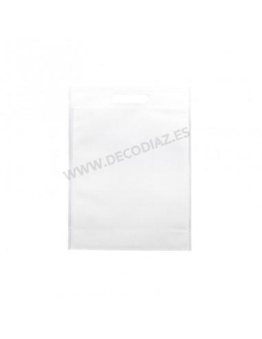 bolsas-blanca-de-tejido-sin-tejer-asa-troquelada-20x30x10-cm-caja-200uds