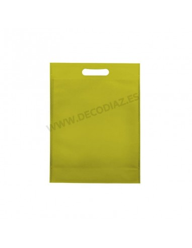 bolsas-pistacho-de-tejido-sin-tejer-asa-troquelada-20x30x10-cm-caja-200uds