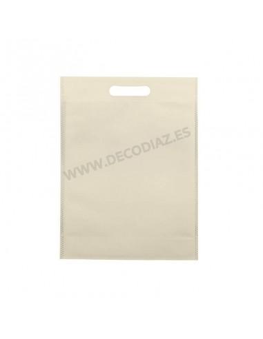 bolsas-beig-de-tejido-sin-tejer-asa-troquelada-30x40x10-cm-caja-200uds