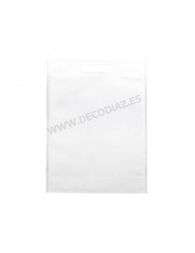 bolsas-blanca-de-tejido-sin-tejer-asa-troquelada-30x40x10-cm-caja-200uds