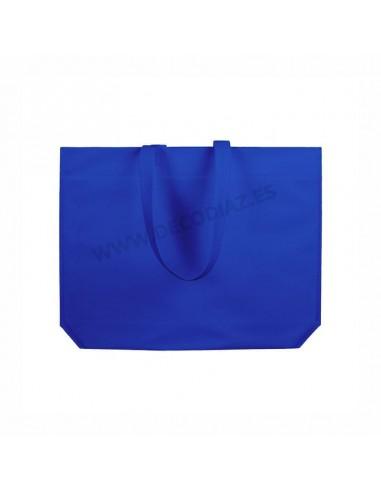 bolsas-de-no-tejido-caly-azulina-asa-larga-34x26x8-cm-caja-200uds