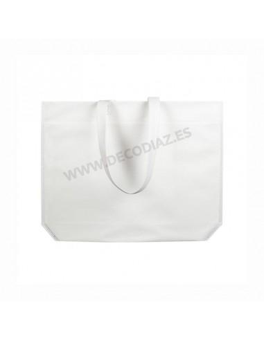 bolsas-de-no-tejido-caly-blanca-asa-larga-34x26x8-cm-caja-200uds