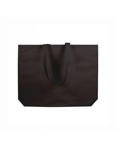 bolsas-de-no-tejido-caly-gris-asa-larga-34x26x8-cm-caja-200uds