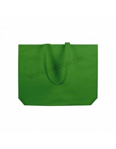bolsas-de-no-tejido-caly-verde-asa-larga-34x26x8-cm-caja-200uds