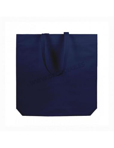 bolsas-de-no-tejido-caly-azul-asa-larga-42x40x10-cm-caja-200uds
