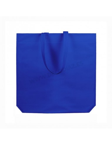 bolsas-de-no-tejido-caly-azulina-asa-larga-42x40x10-cm-caja-200uds