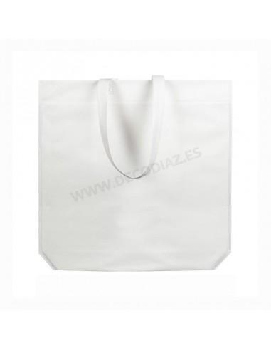 bolsas-de-no-tejido-caly-blanca-asa-larga-42x40x10-cm-caja-200uds