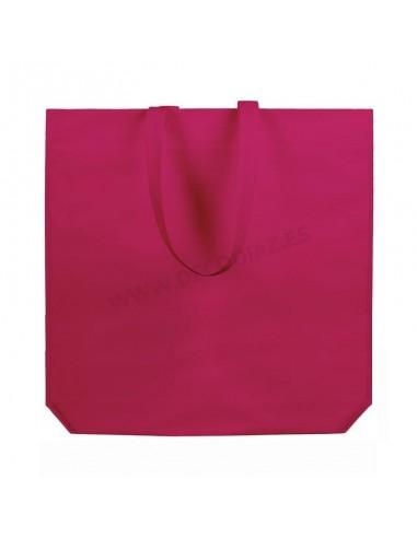 bolsas-de-no-tejido-caly-fucsia-asa-larga-42x40x10-cm-caja-200uds