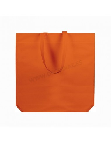 bolsas-de-no-tejido-caly-naranja-asa-larga-42x40x10-cm-caja-200uds
