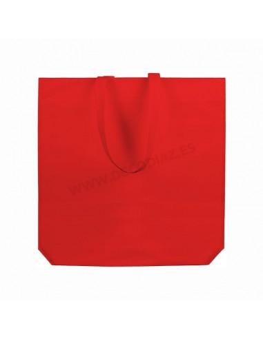 bolsas-de-no-tejido-caly-roja-asa-larga-42x40x10-cm-caja-200uds