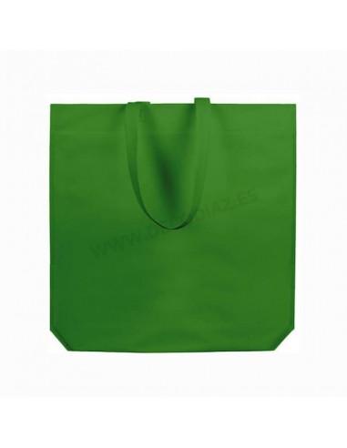 bolsas-de-no-tejido-caly-verde-asa-larga-42x40x10-cm-caja-200uds