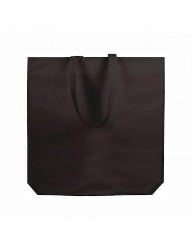 bolsas-de-no-tejido-caly-gris-asa-larga-42x40x10-cm-caja-200uds