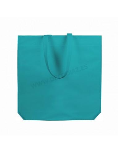 bolsas-de-no-tejido-caly-turquesa-asa-larga-42x40x10-cm-caja-200uds