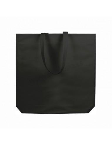 bolsas-de-no-tejido-caly-negro-asa-larga-42x40x10-cm-caja-200uds
