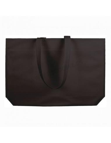 bolsas-de-no-tejido-caly-gris-oscuro-asa-larga-48x35x10-cm-caja-200uds