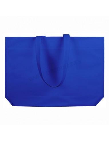 bolsas-de-no-tejido-caly-azulina-oscuro-asa-larga-48x35x10-cm-caja-200uds