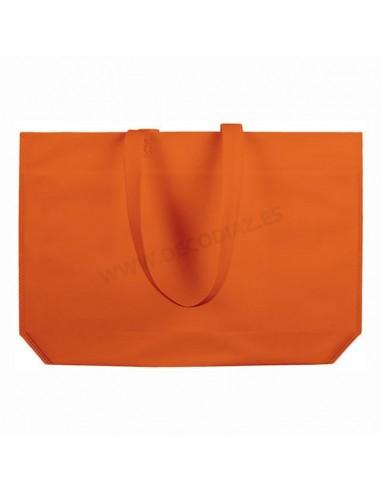bolsas-de-no-tejido-caly-naranja-oscuro-asa-larga-48x35x10-cm-caja-200uds