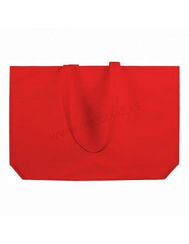 bolsas-de-no-tejido-caly-rojo-oscuro-asa-larga-48x35x10-cm-caja-200uds