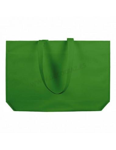 bolsas-de-no-tejido-caly-verde-oscuro-asa-larga-48x35x10-cm-caja-200uds