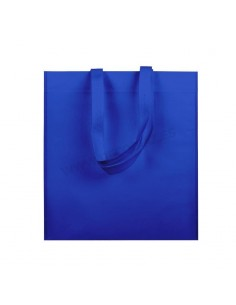 bolsas-azulina-de-tejido-sin-tejer-asa-larga-38x42-cm-caja-200uds